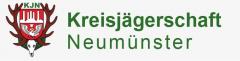 Kreisjägerschaft Neumünster im LJV S-H e.V.