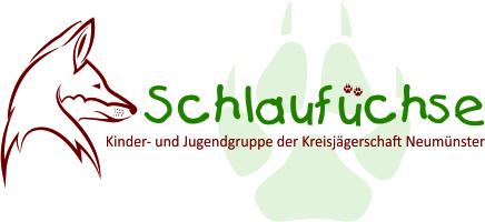 Schlaufüchse KJS Neumünster