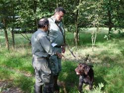 Hegering Hundetag 2011